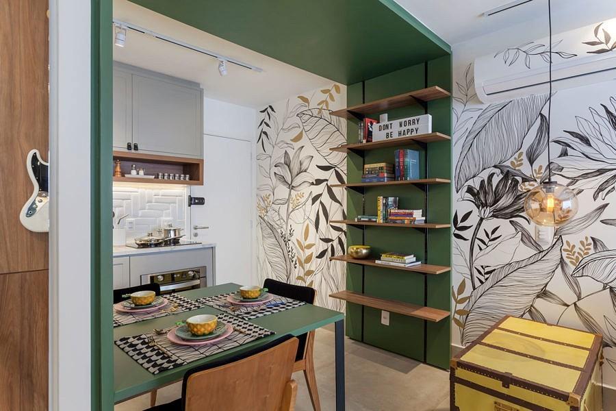 neo-arq-projetos-apartamento-9-900x600