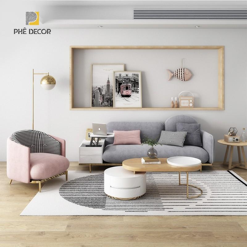 sofa-ni-bac-au-toi-gian--sfn32