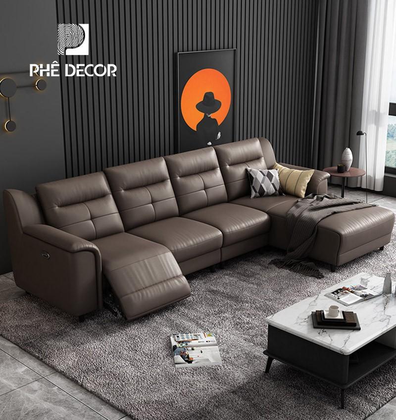 sofa-thu-gian--stg08