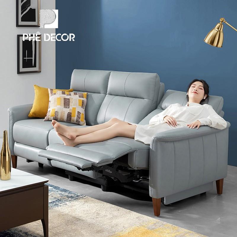 sofa-thu-gian--stg05