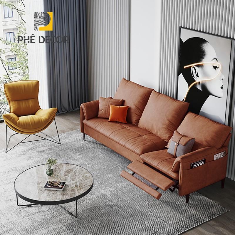 sofa-thu-gian--stg07