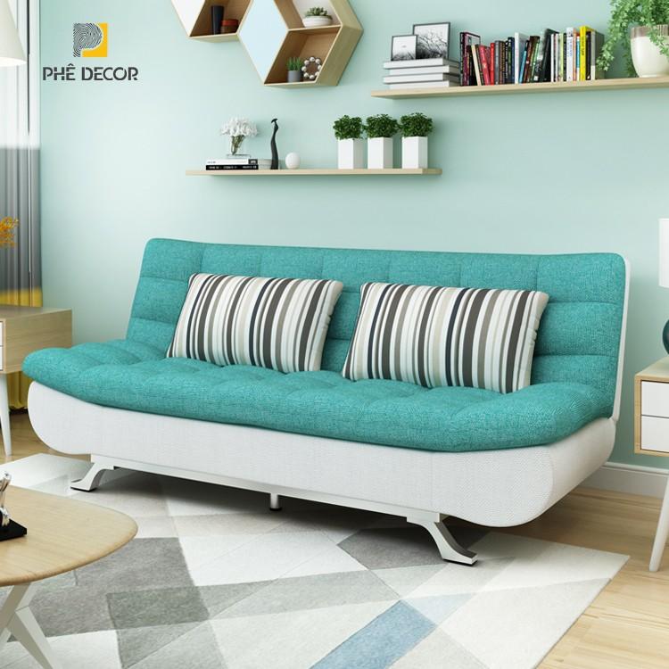sofa giường Bắc Âu giá rẻ SFG35