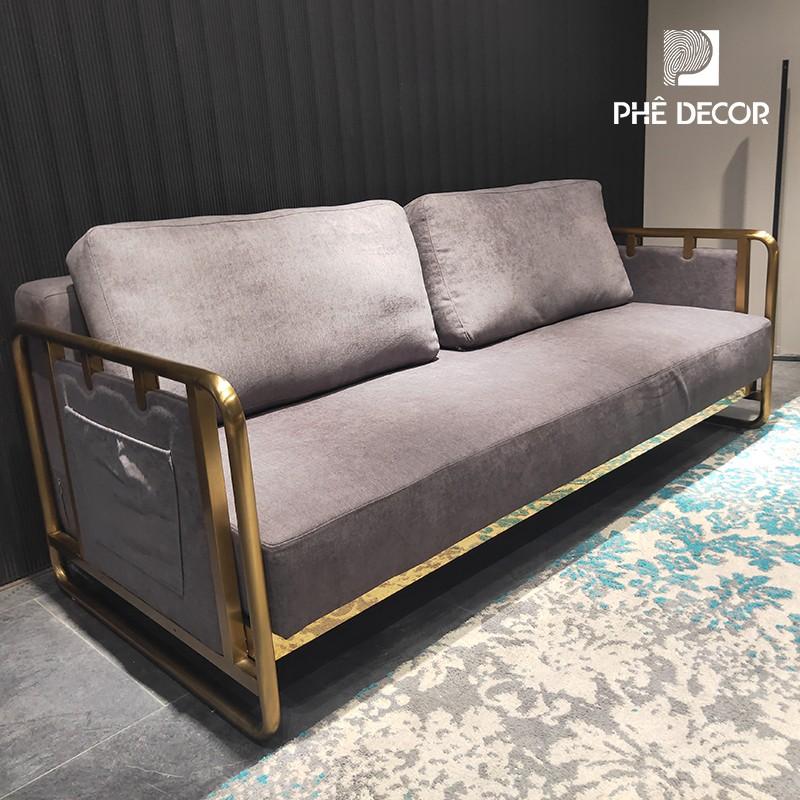 sofa giường cao cấp SFG59