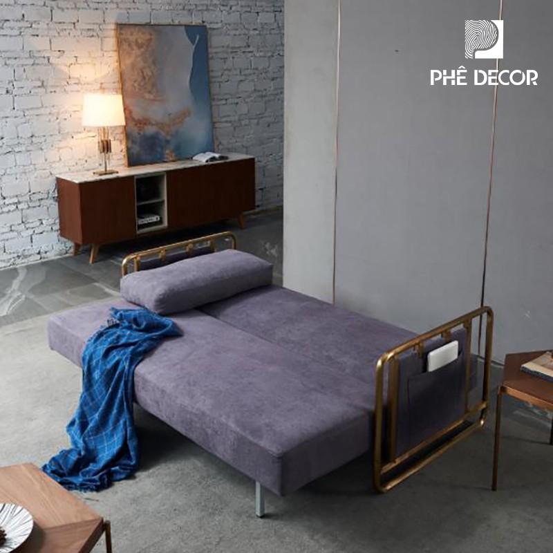 sofa giường SFG59