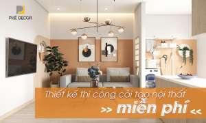 mien-phi-thiet-ke-noi-that-sua-chua-thi-cong-cai-tao-gia-goc