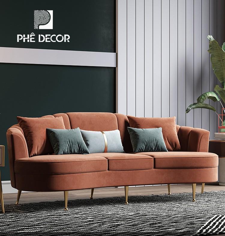 sofa-da-thu-gian--sfd14