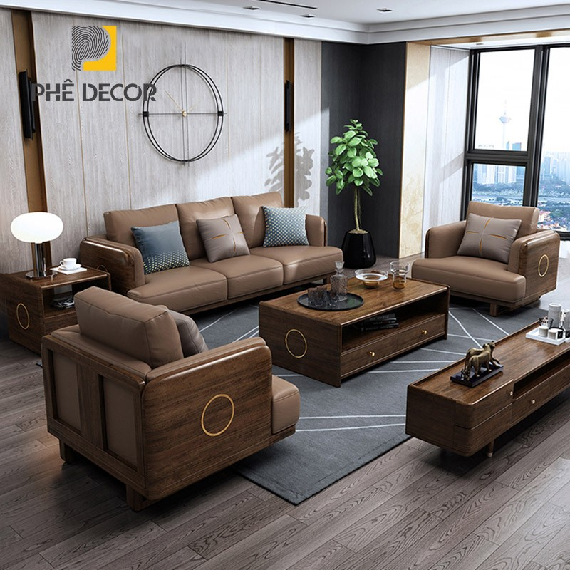 sofa-go-dem-cao-cap--sf34