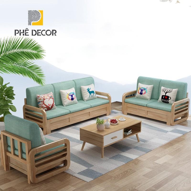 sofa-go-dem-cao-cap--sf36