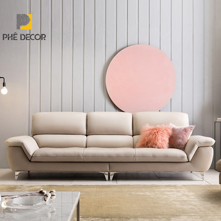 sofa-da-cao-cap--sfd16