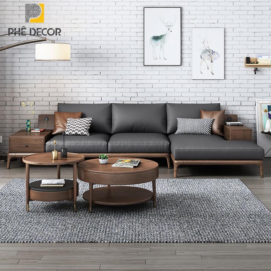 sofa-da-ni-cao-cap--sfd23