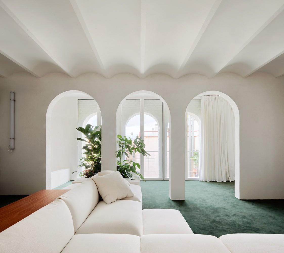 06-arches-penthouse