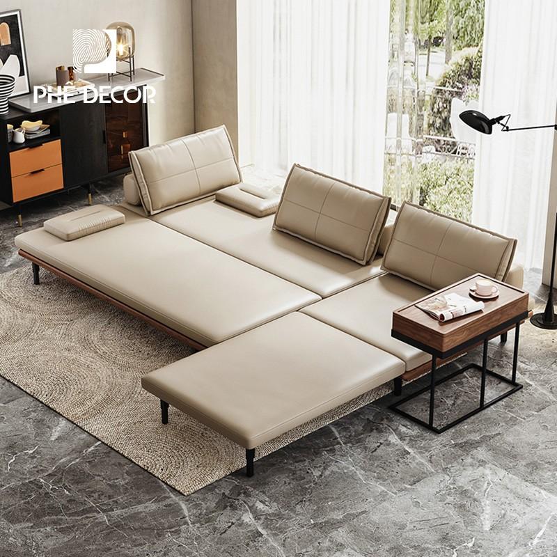 sofa-giuong-cao-cap-Milan--sfg85