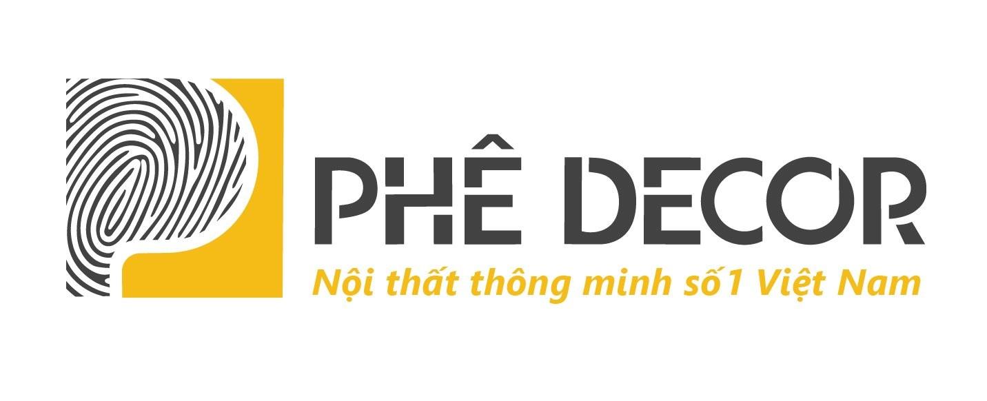 phedecor