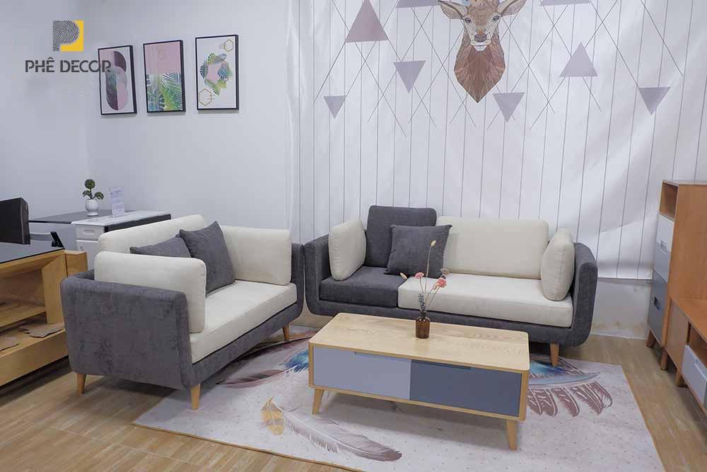 sofa-sfn20-5