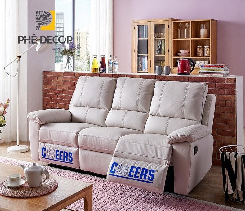 sofa-thu-gian--stg06