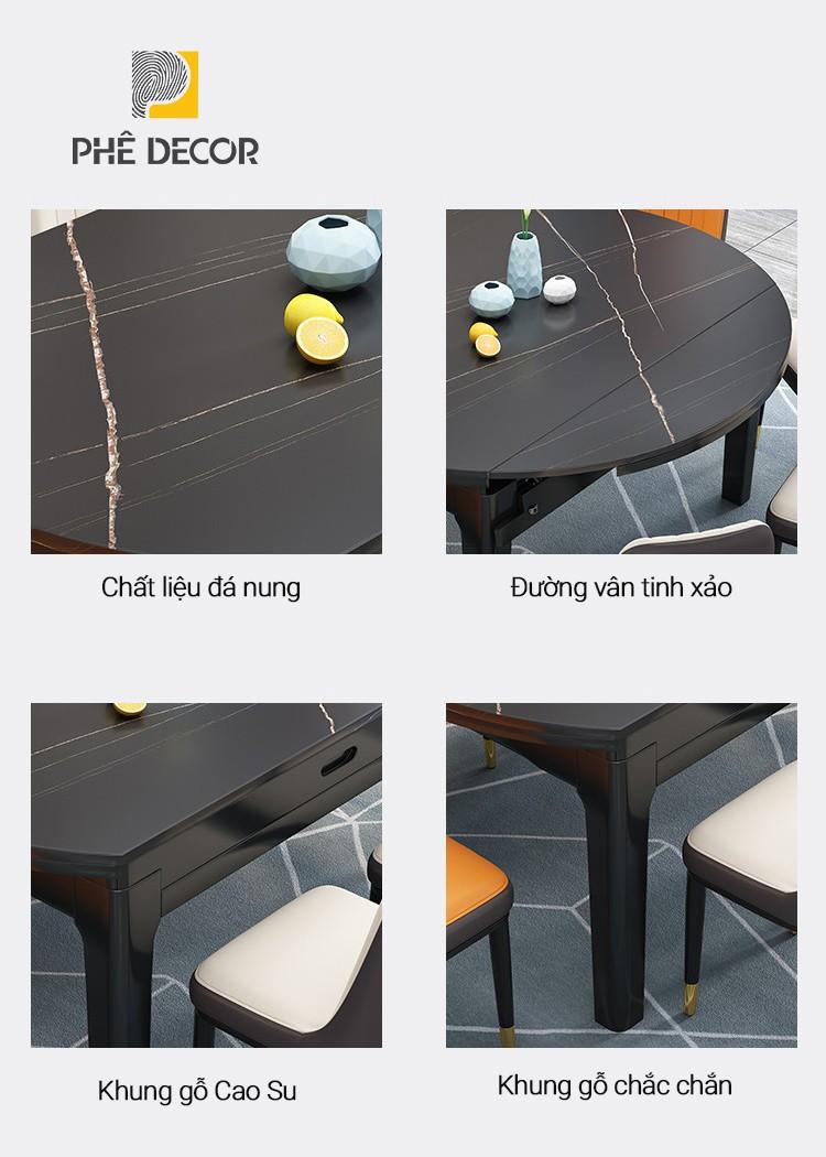 ban-an-cao-cap-thong-minh-11