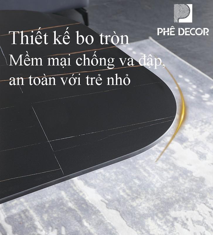 ban-tra-ket-hop-ban-an-thong-minh-bt101-9