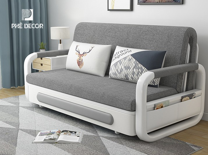 co-nen-mua-sofa-giuong-sfg44-16