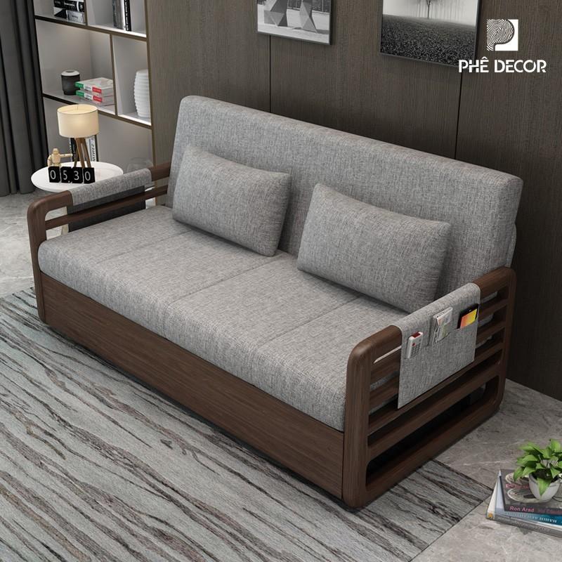 co-nen-mua-sofa-giuong-sfg55-5