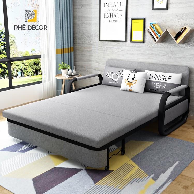 ha-noi-sofa-giuong-sfg31-6