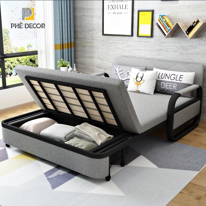 ha-noi-sofa-giuong-sfg31-8