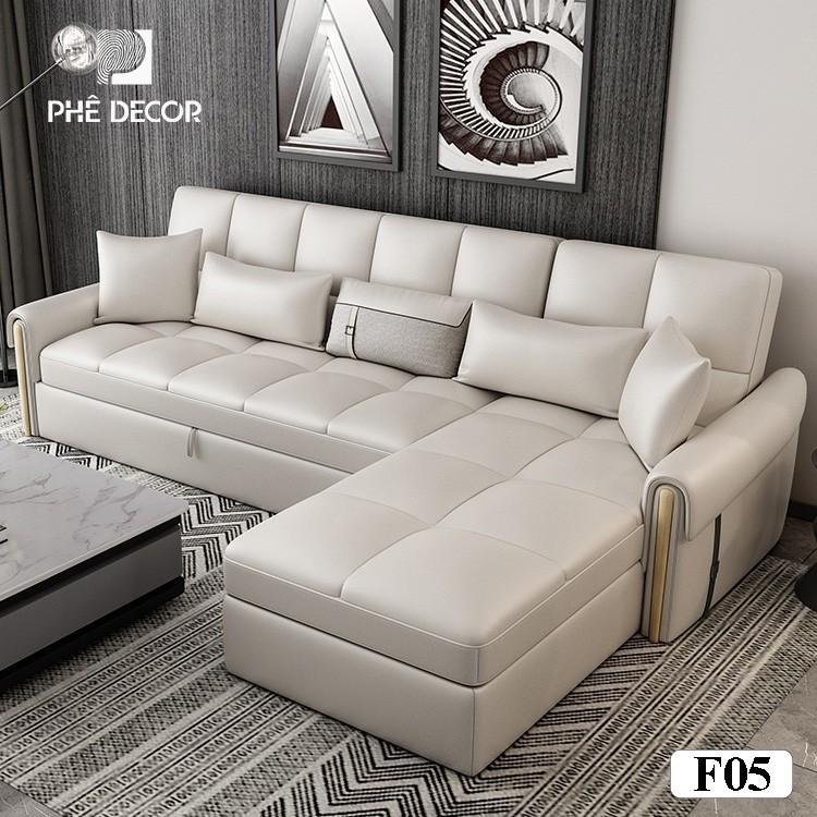 ha-noi-sofa-giuong-sfg67-7