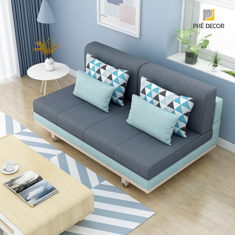 hcm-sofa-giuong-sfg26-2