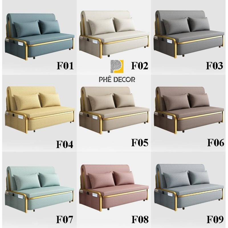 sfg04-sofa-giuong-gap-gon-thong-minh-55