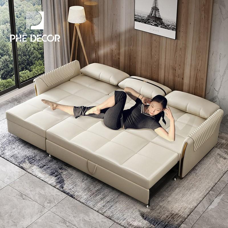 sfg79-sofa-giuong-thong-minh-gap-gon-2