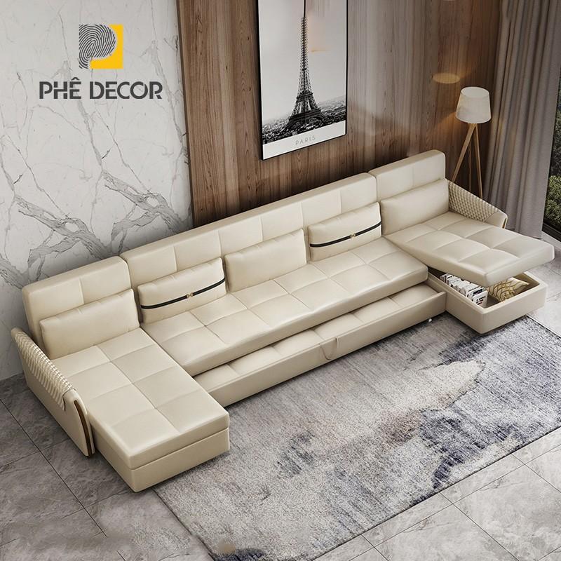 sfg79-sofa-giuong-thong-minh-gap-gon-4