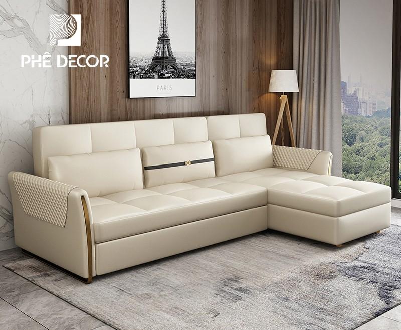 sofa-giuong-cao-cap--loire--sfg79