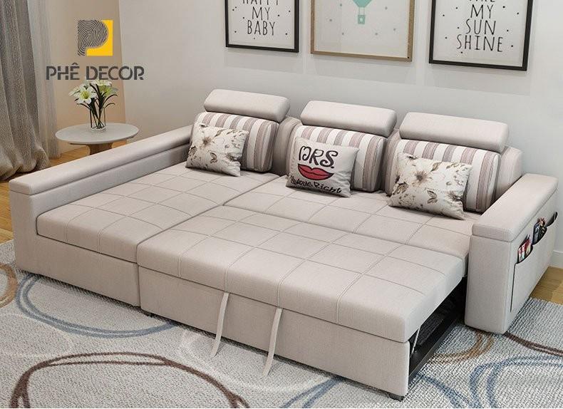 sfg83-sofa-giuong-thong-minh