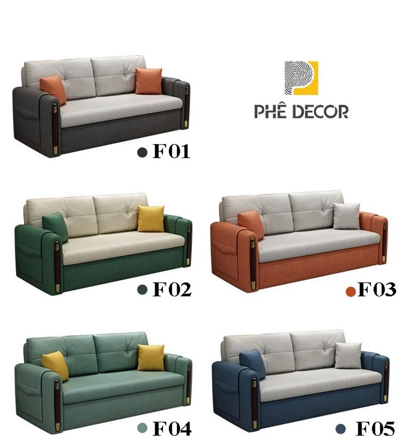 sfg93-sofa-giuong-gap-gon-thong-minh-3