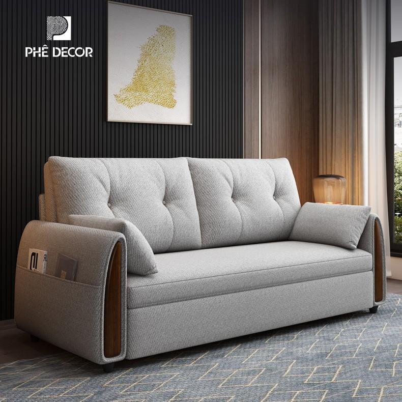 sofa-bed-dep-sfg05-4