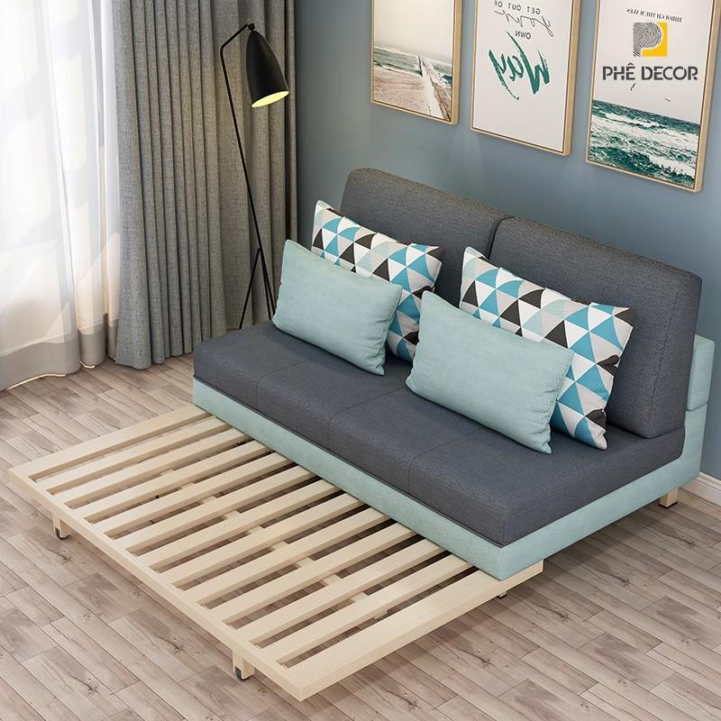 sofa-bed-dep-sfg26-9