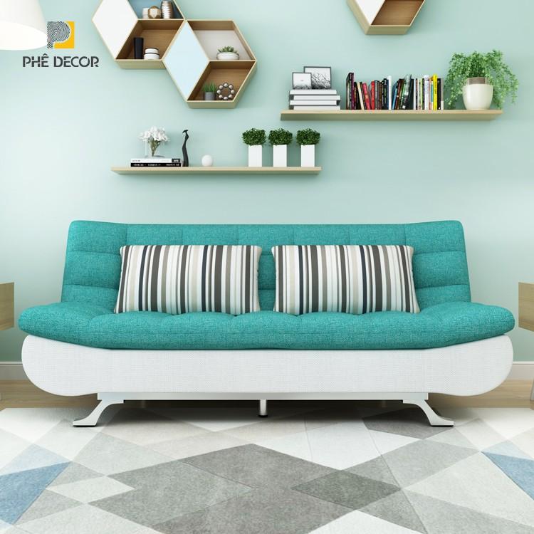 sofa-bed-dep-sfg35-2