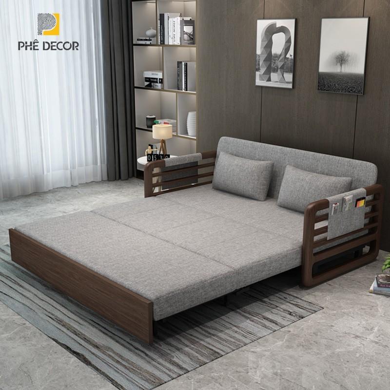sofa-bed-dep-sfg55-6