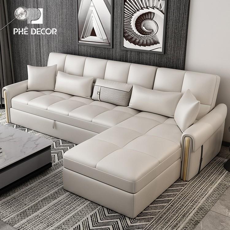 sofa-bed-dep-sfg67-7