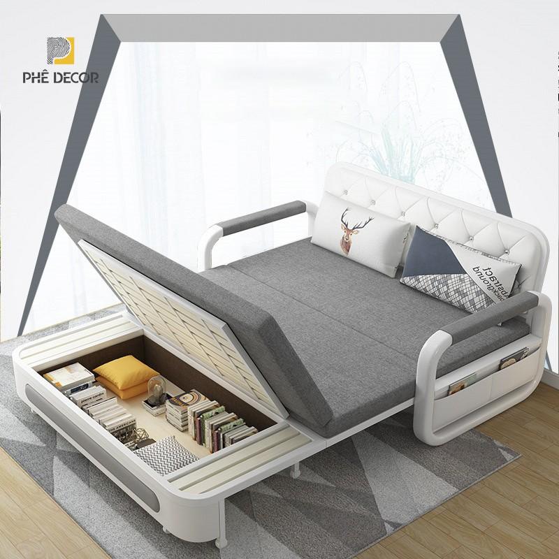 sofa-bed-sfg44-5