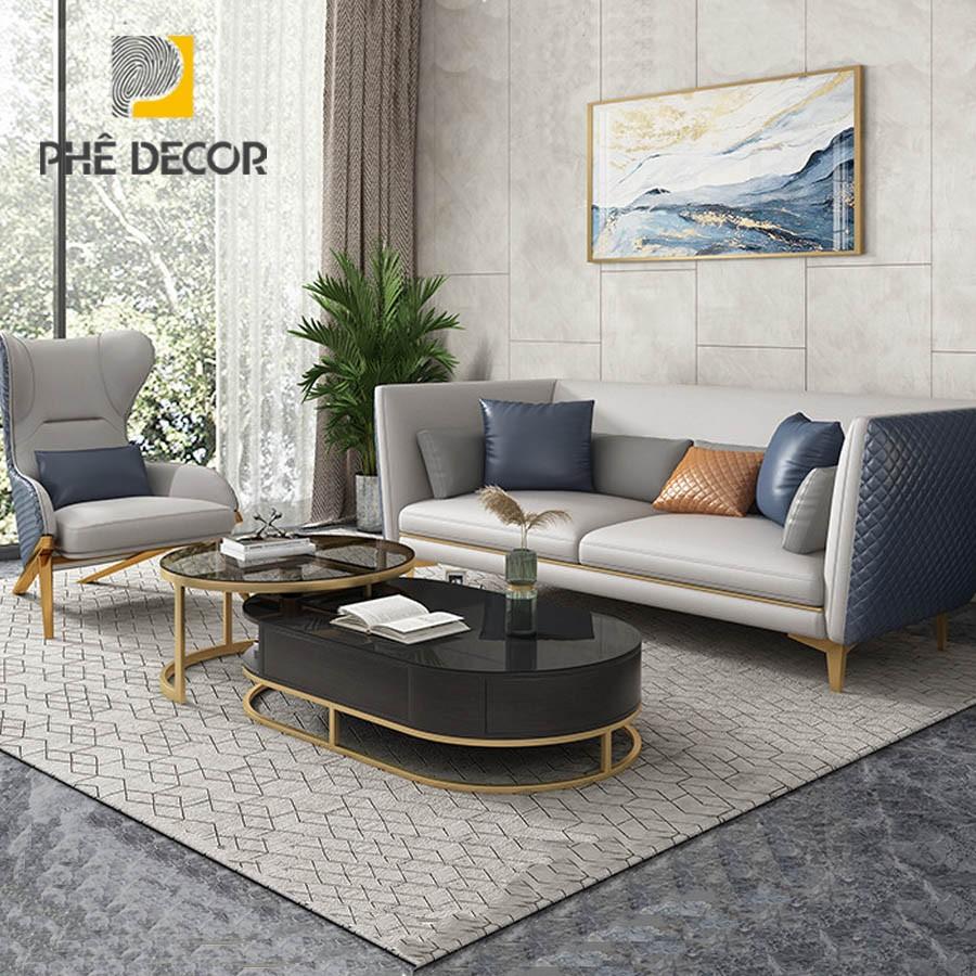 sofa-da-cao-cap--sfd29