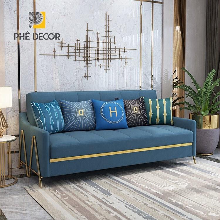 sofa-giuong-gap-gon-thong-minh-1-10