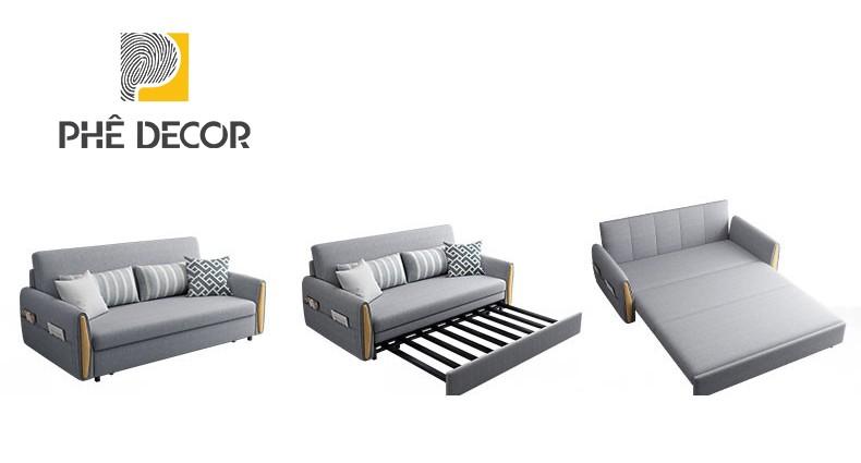 sofa-giuong-gap-gon-thong-minh-1-3
