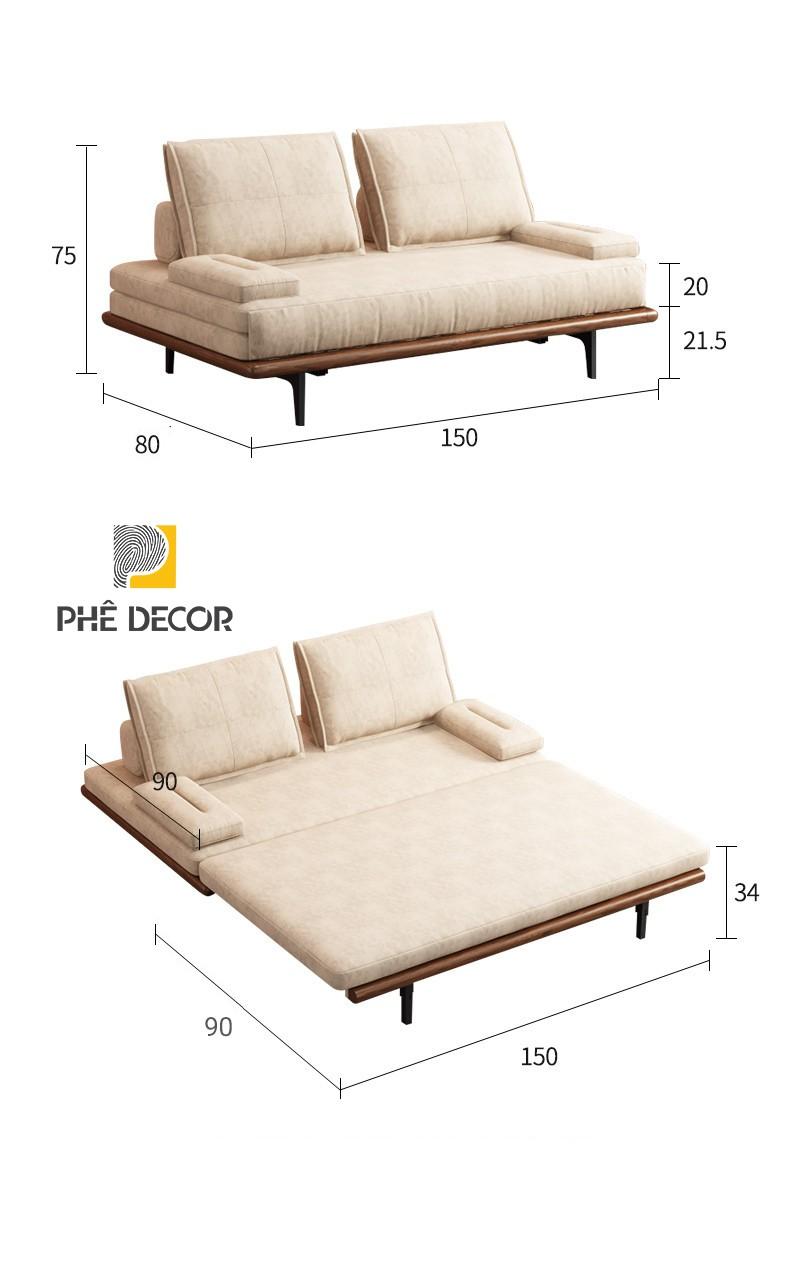 sofa-giuong-gap-gon-thong-minh-1