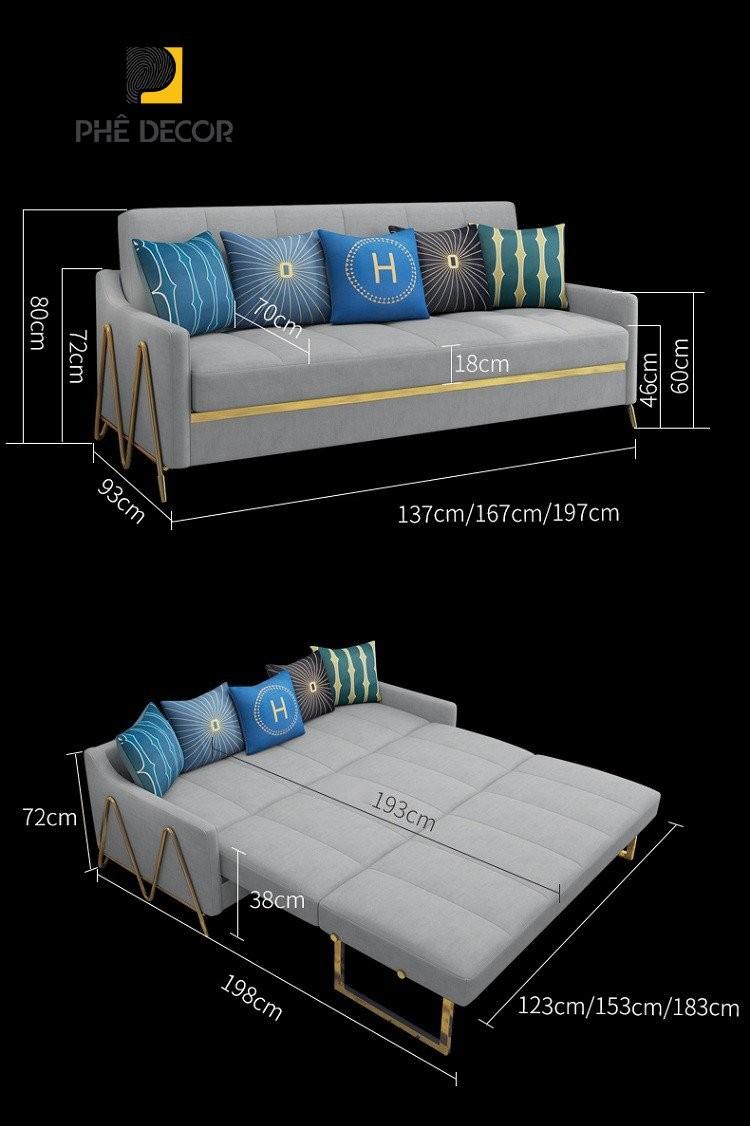 sofa-giuong-gap-gon-thong-minh-10-1