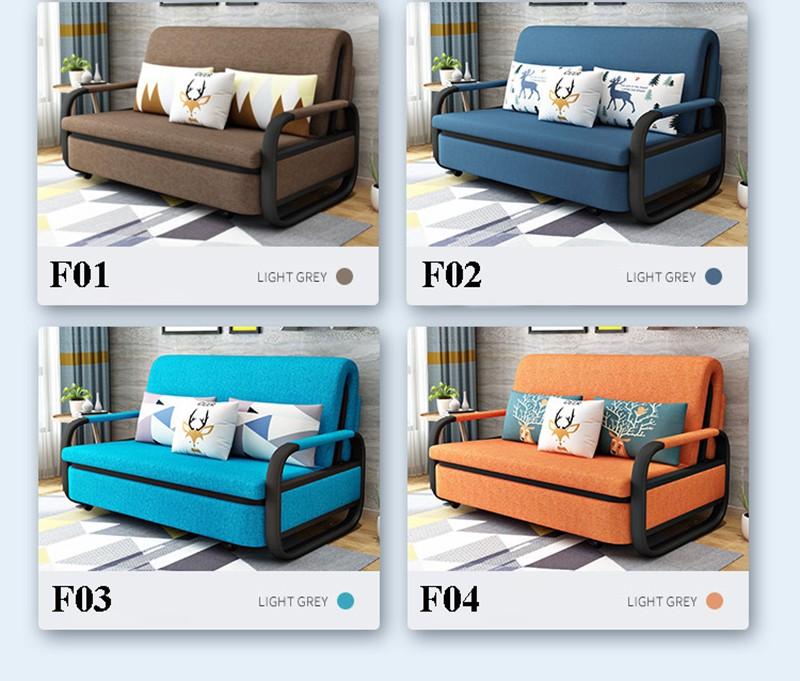 sofa-giuong-gap-gon-thong-minh-10