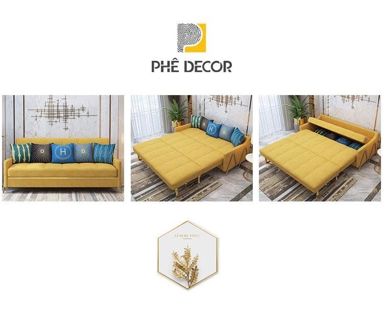sofa-giuong-gap-gon-thong-minh-11