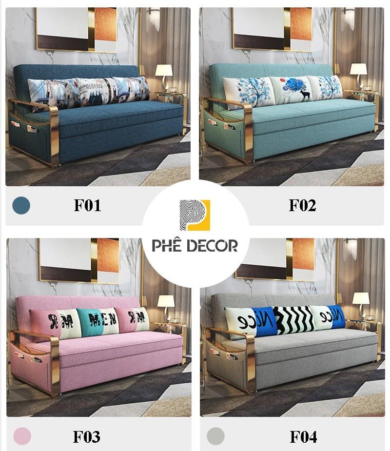 sofa-giuong-gap-gon-thong-minh-13