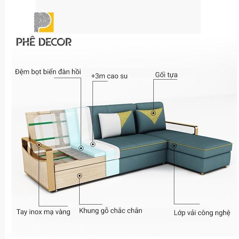 sofa-giuong-gap-gon-thong-minh-2