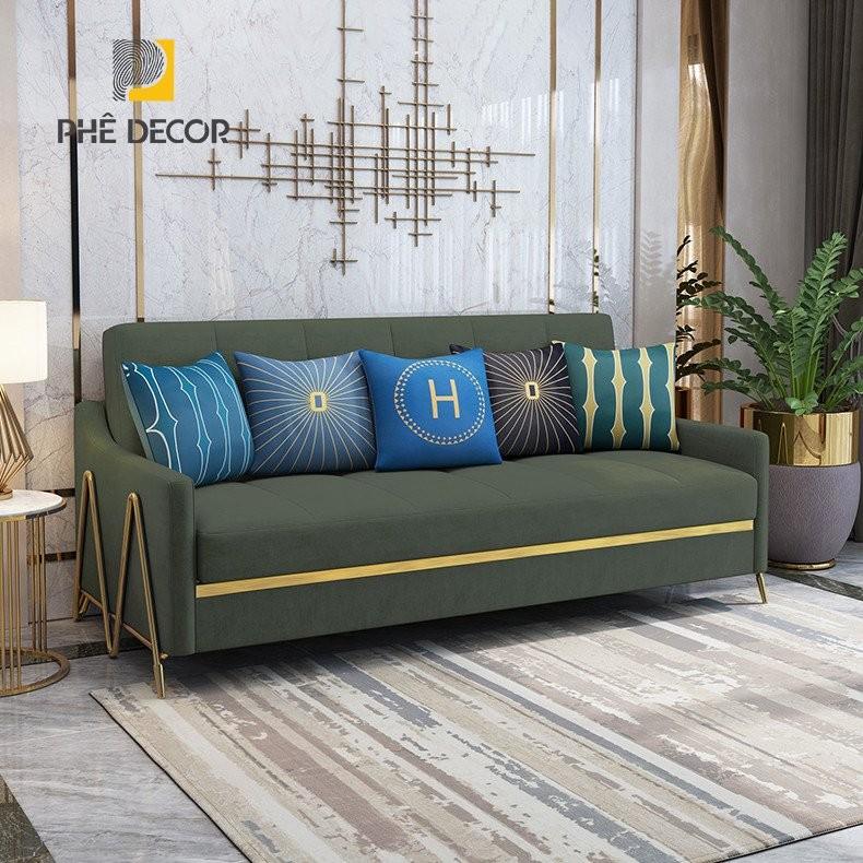 sofa-giuong-gap-gon-thong-minh-2-10