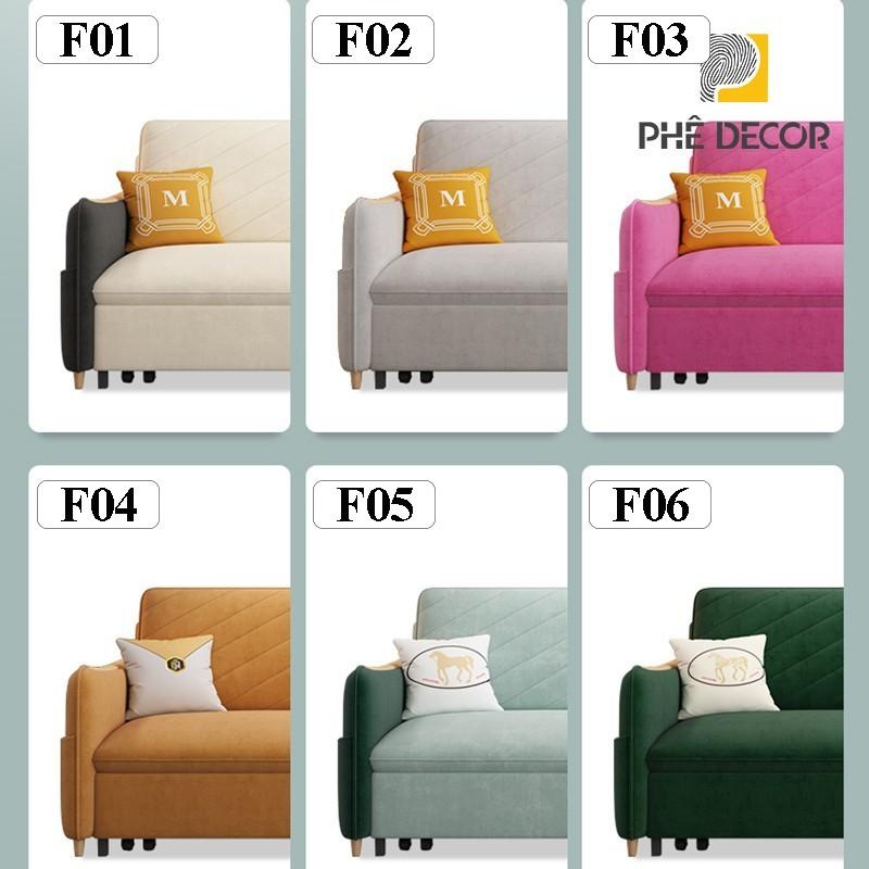 sofa-giuong-gap-gon-thong-minh-25